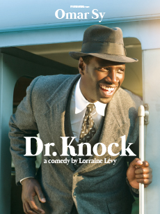 Dr. Knock