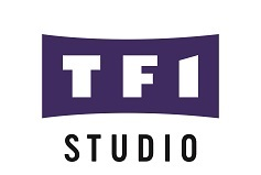 An extravagant line-up for TF1 Studio