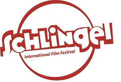 LITTLE SPIROU : Among winners of the 22nd Film Festival Schlingel