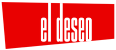 TF1 INTERNATIONAL PACTS WITH EL DESEO ON CATALOGUE TITLES